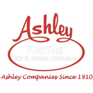 Ashley Heating Air & Water Systems