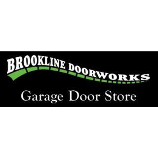 Brookline Doorworks