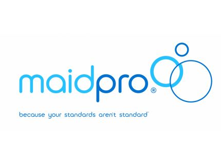 MaidPro Tampa - Professional Cleaning Service