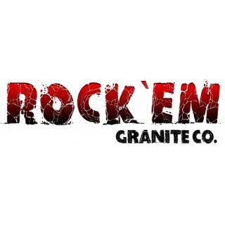 Rock'Em Granite Co