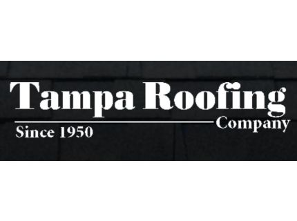 Tampa Roofing Company, Inc.
