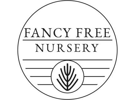 Fancy Free Nursery