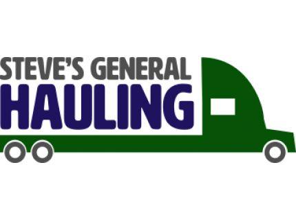 Steve's General Hauling, LLC