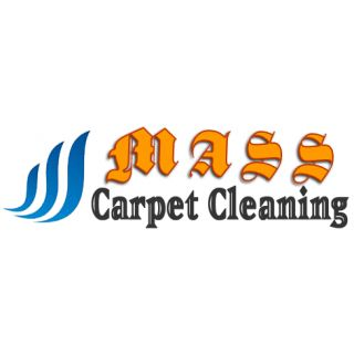 Maas Carpet Cleaning Boise