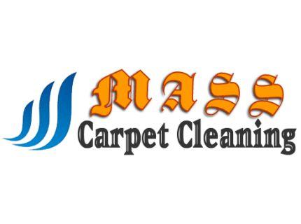 Maas Carpet Cleaning Boise