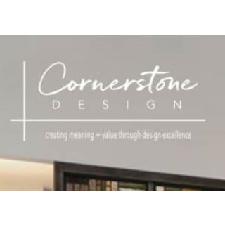 Cornerstone Design