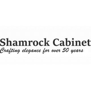 Shamrock Cabinet