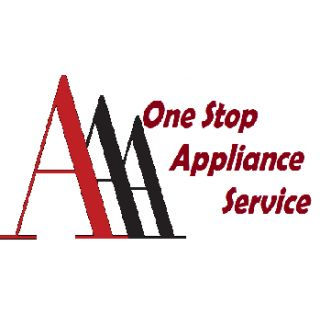 AAA One Stop Appliance Service