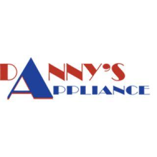 Danny's Appliance