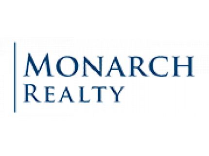 Monarch Realty & Management
