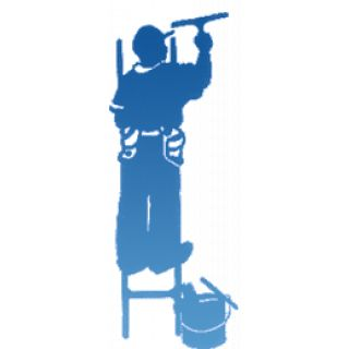 NorCal Window Cleaning Company