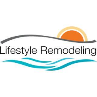 Lifestyle Remodeling Sunrooms, Patio enclosures, Pergolas, Walk-in Tubs