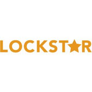 Milwaukee Lockstar LLC