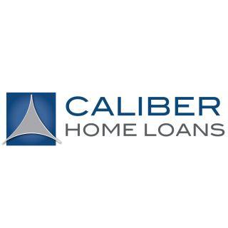 Caliber Home Loans, Inc - Downtown