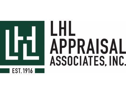 Lamb Hanson Lamb Appraisal Associates Inc