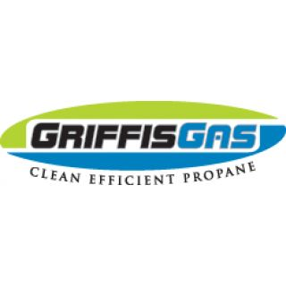 Griffis Gas