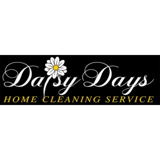 Daisy Days Home Cleaning Service