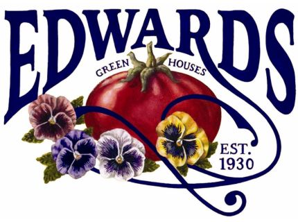 Edwards Greenhouse