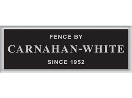 Carnahan-White Fence Company