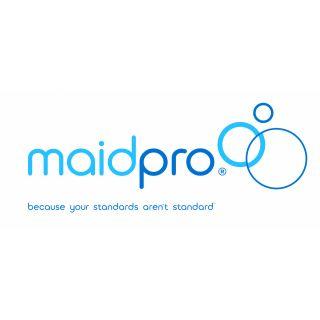MaidPro Coral Gables