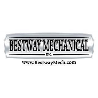 Bestway Mechanical