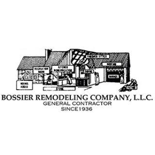 Bossier Remodeling