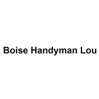 Boise Handyman Lou
