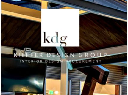 Kieffer Design Group