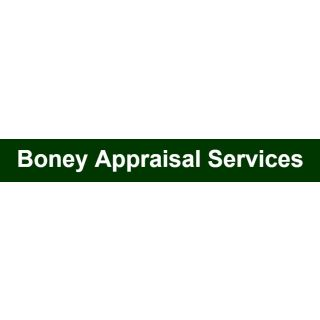 Boney & Johnson Appraisers