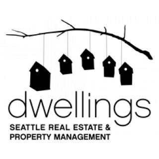 Dwellings Seattle Property Management