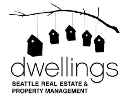 Dwellings Seattle Property Management