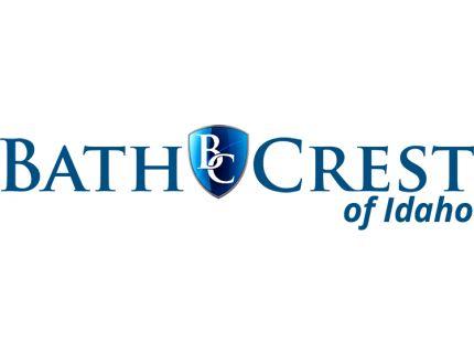 BathCrest of Idaho