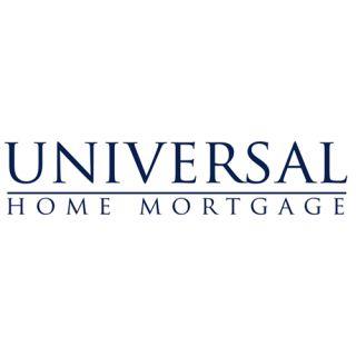 Universal Home Mortgage