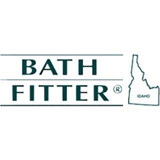 Bath Fitter of Idaho