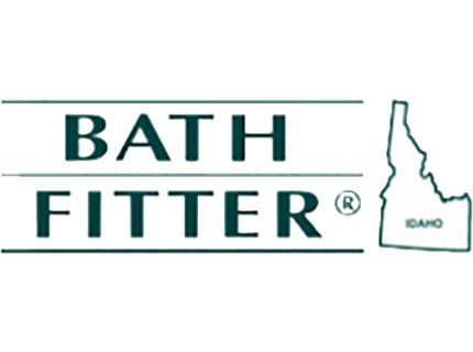Bath Fitter of Idaho