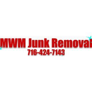Mwm junk removal