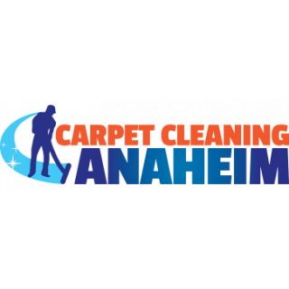 Anaheim carpet cleaning services
