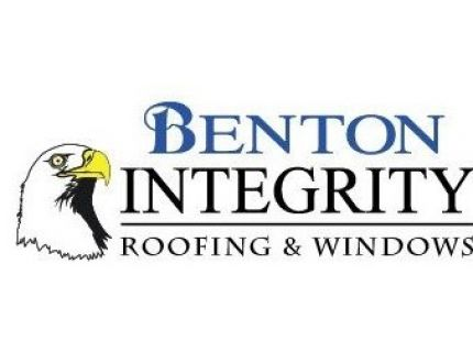 Benton Integrity Roofing Systems