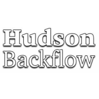 Hudson Backflow