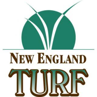 New England Turf