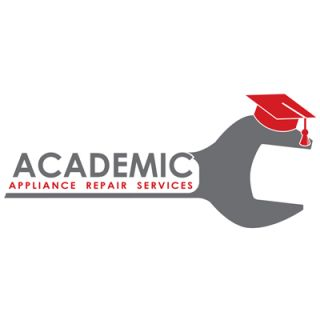 Academic Appliance Repair Service