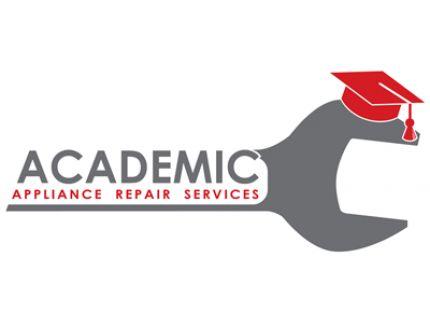 Academic Appliance Repair Service