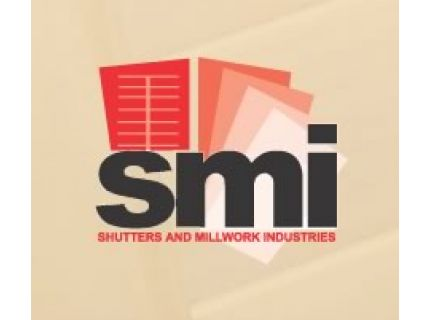 Shutters and Millwork Industries, LLC