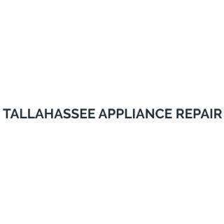 Tallahassee Appliance Repair