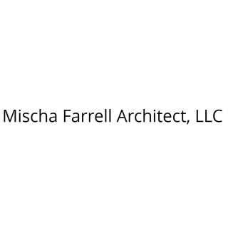 Mischa Farrell Architect, LLC