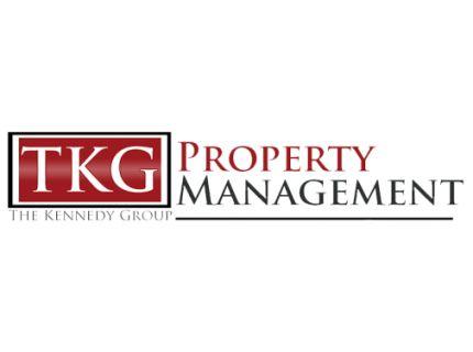 TKG Property Management
