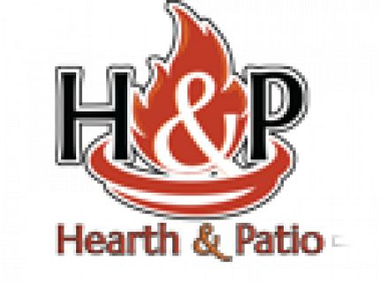 Hearth & Patio