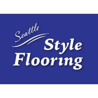 Seattle Style Flooring