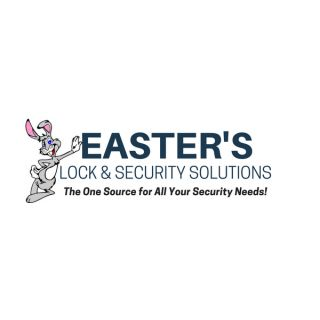 EASTER LOCK & SECURITY SOLUTIONS