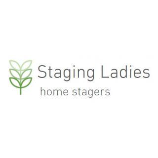 Staging Ladies